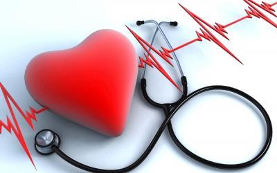 ЭКО и риск сердечно-сосудистых заболеваний