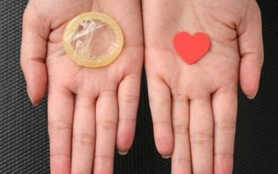 Хламидиоз – как проявляется и методы лечения