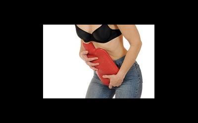 Сбои при менструации