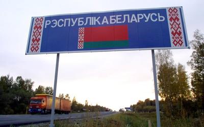 А как у них: Беларусь планирует разрешить неанонимное неродственное донорство