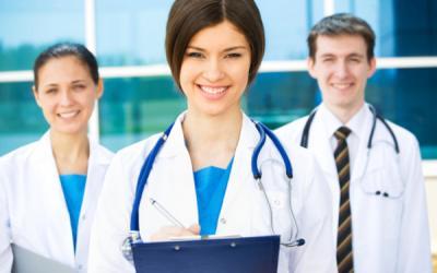 Лечение бесплодия в клиниках ЭКО в Москве и регионах