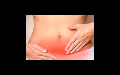 Воспалительные болезни половой сферы женщины