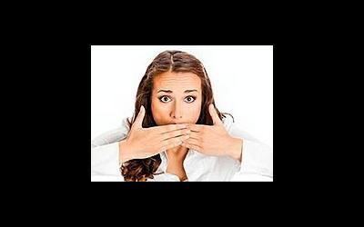 Гормоны щитовидной железы: их значение и функции