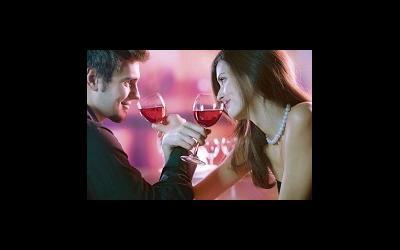 Алкоголь и фертильность