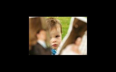 «Омское дело»: детей оставили с матерью
