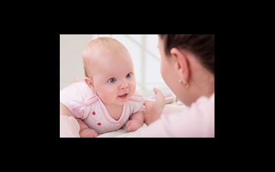Рейтинг агентств суррогатного материнства