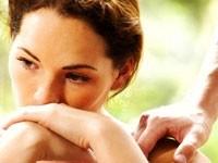 Сколько дней нельзя заниматься сексом после биопсии — АНТИ-РАК