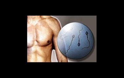 кринное бесплодие у мужчин