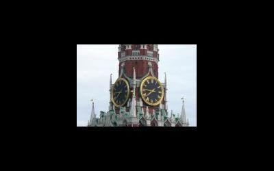 Бесплатное ЭКО в Москве в 2013 г.: что нового?