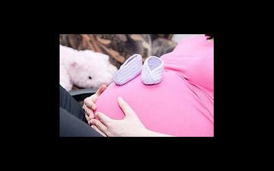 Взаимосвязь месячных и беременности