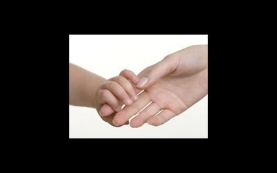 ВРТ – вспомогательные репродуктивные технологии