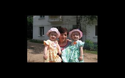 Фото от юрьевна