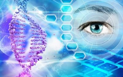 О чем может рассказать ДНК