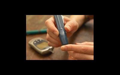 Сахарный диабет как причина бесплодия