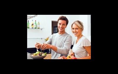7 главных продуктов для беременности
