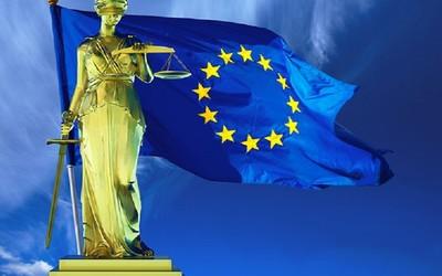 А как у них: ЕСПЧ разъяснит французам ситуацию с регистрацией «суррогатных» детей