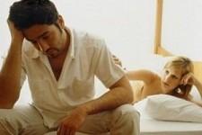 Мужское бесплодие - причины и лечение
