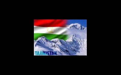 В Таджикистане на свет появились первые дети «из пробирки»