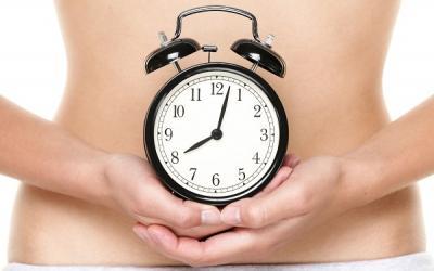 В раннем снижении репродуктивной функции у женщин виноват белок