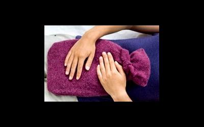 Заболевание цистит – симптомы, лечение