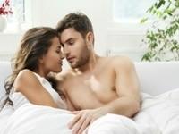 Вторая эякуляция за час повышает вероятность зачатия в 3 раза