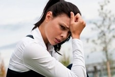 Непроходимость маточных труб: симптомы, причины, лечение
