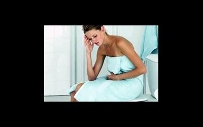 Как лечить хронический цистит