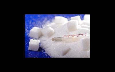 Сахарный диабет и возможность зачатия