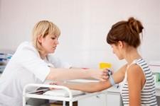 Задержка месячных после медикаментозного прерывания беременности