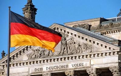 А как у них: ЭКО в Германии