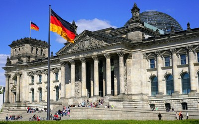 А как у них: в Германии создали базу доноров для их детей