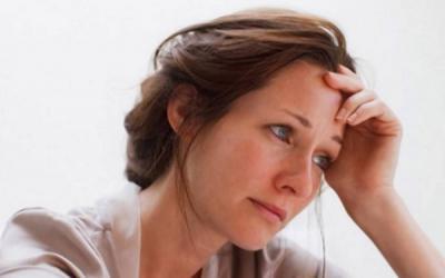 6 причин женского бесплодия