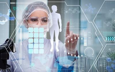 Отбором эмбрионов займется искусственный интеллект