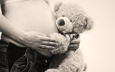 А как у них: в Израиле ограничили перенос 2 эмбрионов