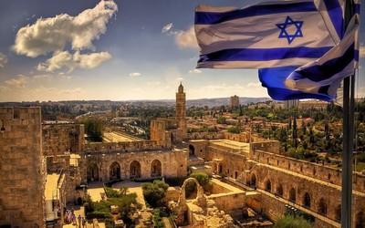 А как у них: ЭКО в Израиле