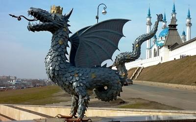 Лекарства для лечения бесплодия будут производить в Казани