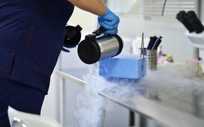 Российские гинекологи не говорят онкобольным о возможностях криоконсервации