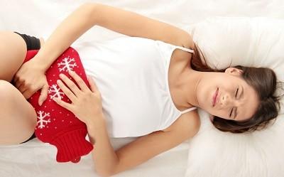 Какие выделения могут появиться после прерывания беременности