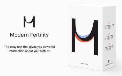 Новый тест женской фертильности