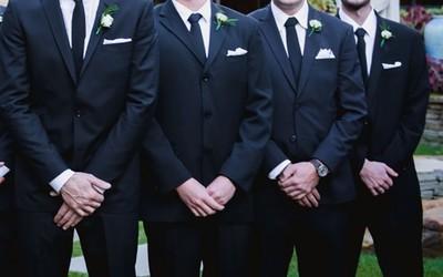 Качество спермы американских мужчин ежегодно падает на 2%