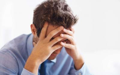 6 основных причин мужского бесплодия