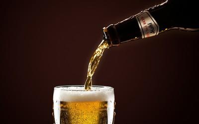 Умеренное потребление алкоголя полезно для мужской силы