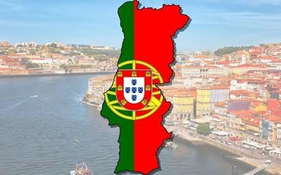 А как у них: португальский конституционный суд считает анонимность доноров незаконной