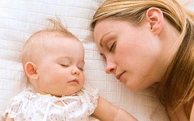 При ЭКО всегда можно выбирать пол ребенка