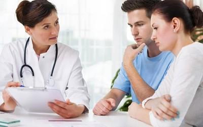 Кому помогают врачи-репродуктологи?