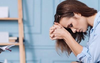 Нужна ли психологическая подготовка и поддержка при ЭКО?