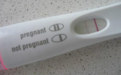 Женское бесплодие: классификация