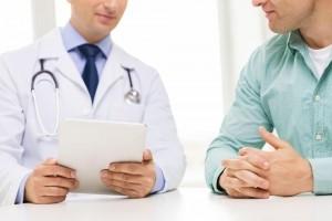 Центр лечения мужского бесплодия в клинике «Мария Фертилити»