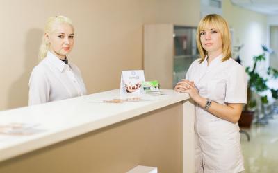Как выбрать клинику или центр ИКСИ