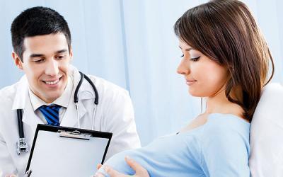 Процедура ЭКО - как выбрать лучшую клинику